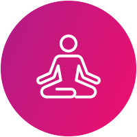 Icona meditazioni