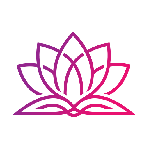 My Blossom App-Icon