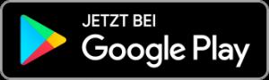 Link zum Google Play Store