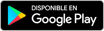 Link a la Google Play Store