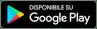 Link al Play Store di Google